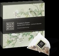 Emperor's Dream   Daily Tea