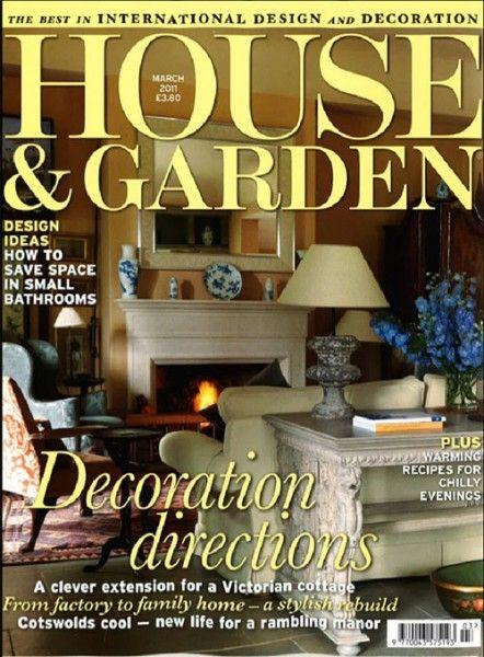 House Magazine New 17 Best Td Magazines Images On Pinterest  Architecture Design Design Ideas