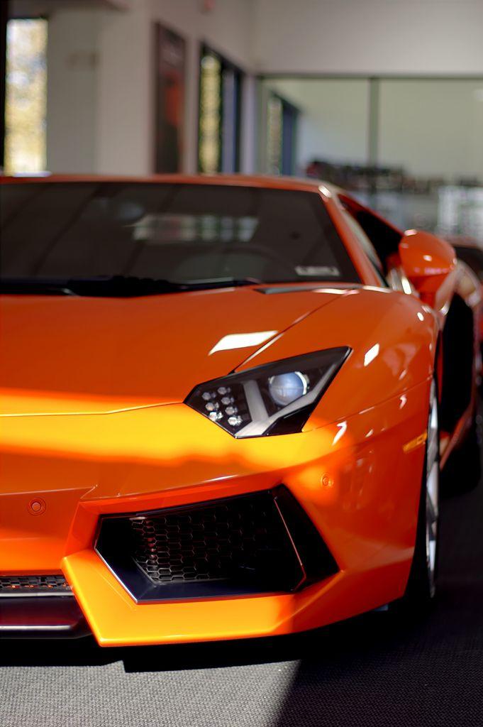 281 Best Images About Lamborghini