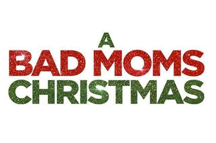 Watch A Bad Moms Christmas Full Movie - Online [ HD ] Genre : ComedyStars : Mila Kunis, Kristen Bell, Kathryn Hahn, Susan Sarandon, Christine Baranski, Cheryl HinesThe titular under-appreciated and over-burdened friends cope with the stresses of the most wonderful time of year as their own mothers visit for the holidays.A Bad Moms Chri...