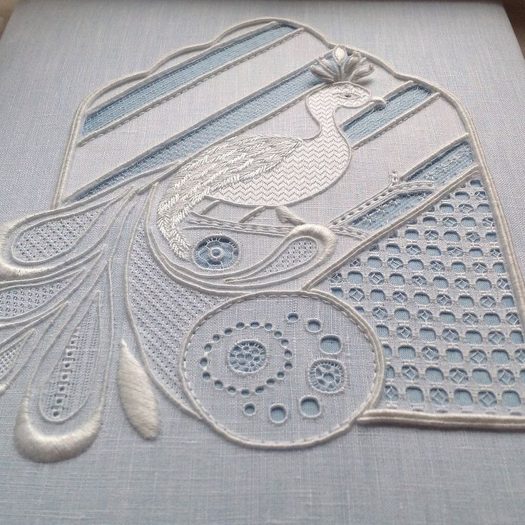 Images about mountmellick whitework on pinterest