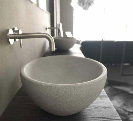 Modulnova Bathrooms   Italian Design @ DesignSpaceLondon