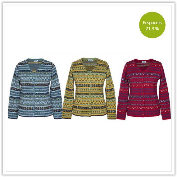Winter SALE nur 77,77 Euro. Reinkuscheln und stylish aussehen. Für den angesagten Easy-Chic wird die Wolljacke mit Bluse darunter, Slim-Pants und Stiefeln kombiniert. #biomode #oekomode #biowolle #naturmode #sale #schlussverkauf #wintersale
