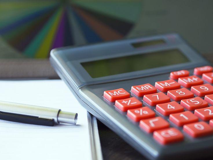 Uma ação de fiscalização em que se verificou incumprimento essencialmente na não emissão de fatura mesmo com PROGRAMA DE FATURAÇÃO CERTIFICADO.