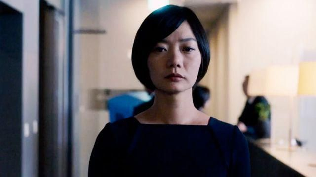 14 Times Sun In @Sense8 Was The Ultimate Badass  http://www.buzzfeed.com/mattford/doona-bae-is-bae …