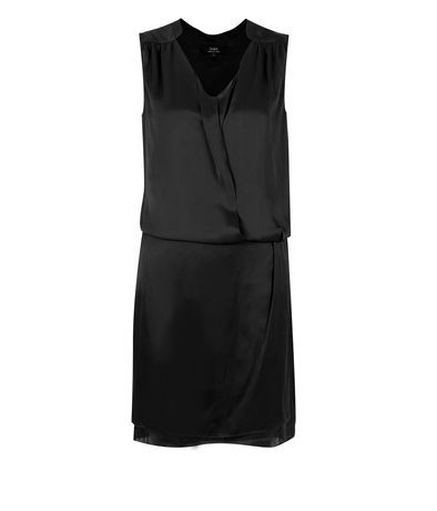 Ella Dress| SABA Online Store - Australian Womens and Mens Clothing and Accessories online