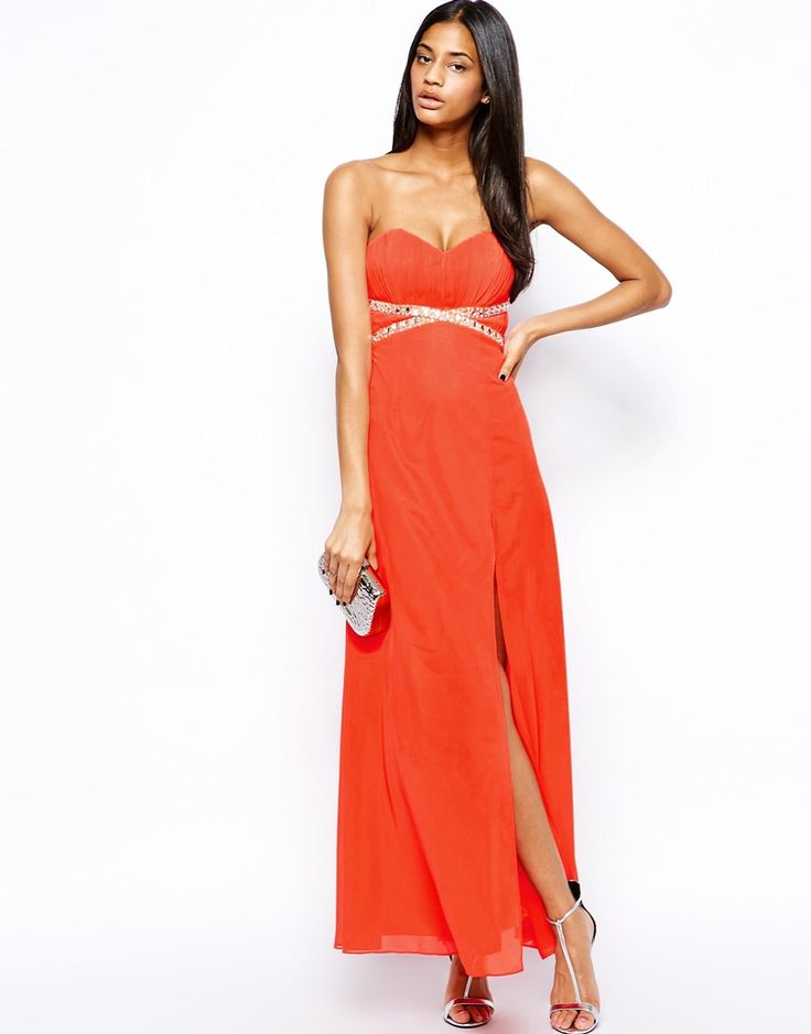 56 best tis the season to look amazing images on Wedding guest dress lipsy
