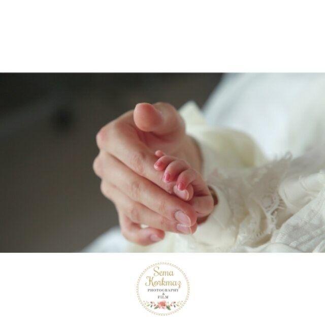 Instagram'da (@dogumvideosu) Burcu ve Haldun çiftinin sevgili bebekleri Asya için hazırladığımız kısa doğum hikayesine bakın :)
