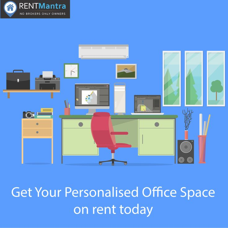 Get Your Personalised Office Space on Rent Broker Free, Just Give us a Missed Call @ 70787-70787 or  Visit: www.rentmantra.com. #PersonalisedOfficeSpace #OfficeSpaceonRent #BrokerFree #RentMantra #Noida