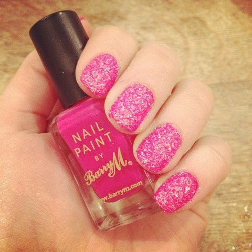 22 best My Random Polish Collection images on Pinterest ...