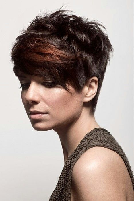 Hair-Salon-Shop-Spakenburg-Korte-Kapsels-2013