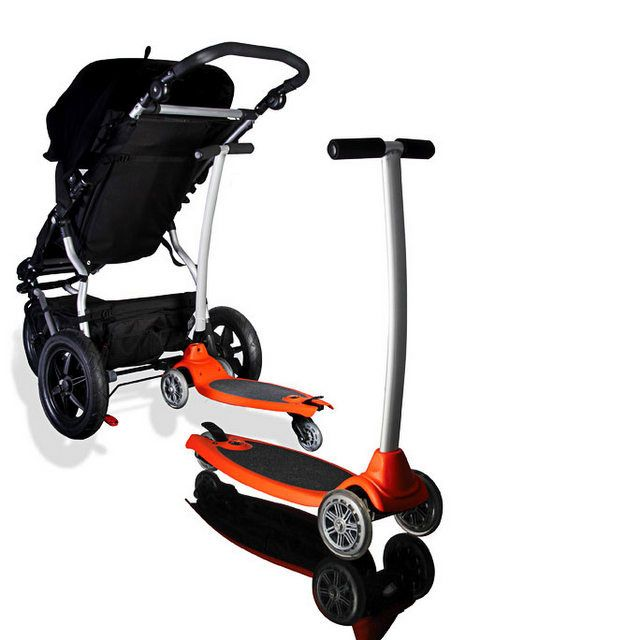 8 Best Wheeled Board Images On Pinterest Pram Sets Baby