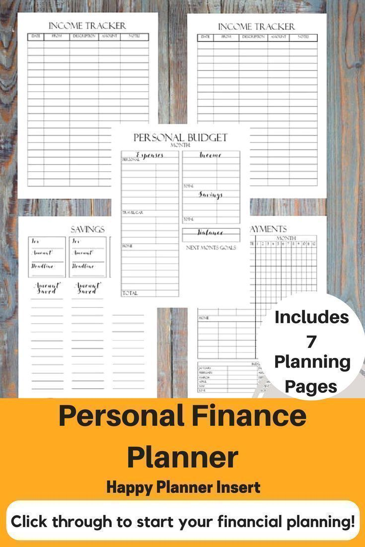 need help with personal finance planning and creating a budget