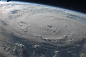 hurricanes - - Yahoo Image Search Results