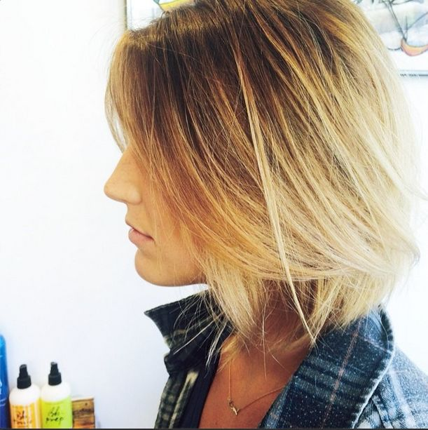 C Natural Hair Salon