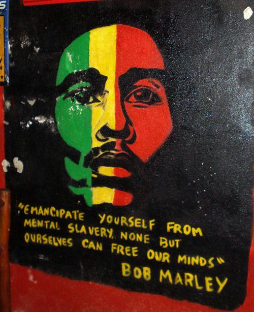 Bob Marley History Quote: 152 Best Jah Rastafari Images On Pinterest