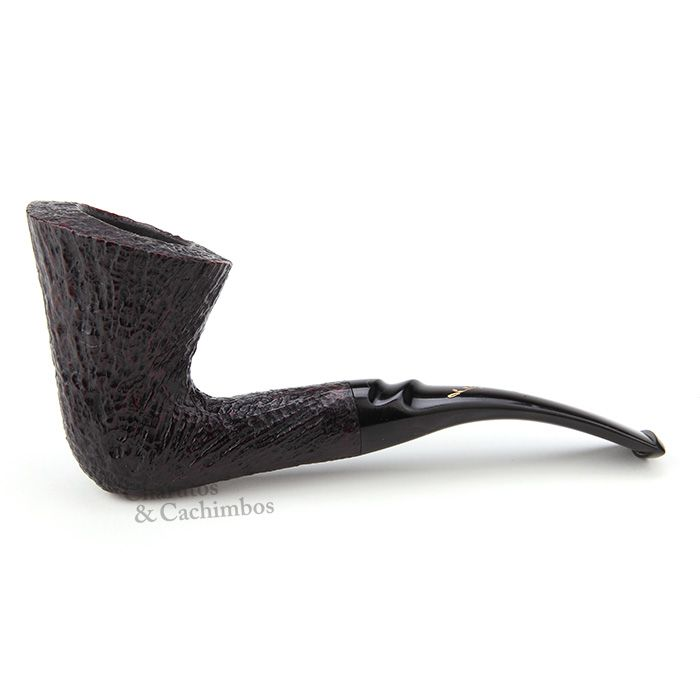 23 best Pipe Tobacco images on Pinterest | Pipes, Cigars ...