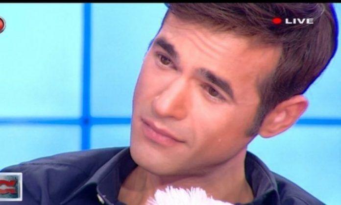 6bbc92a72a0 Αποκαλυπτικά plus: Τι τηλεθέαση έκανε ο #sixamenios Φουρθιώτης ...