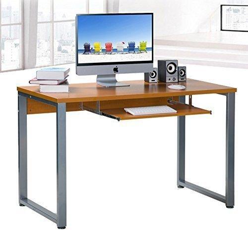 30 Best Computer Desk Images On Pinterest Computer Desks