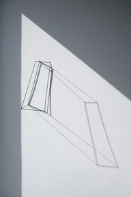#\  3D drawings  Pin me!