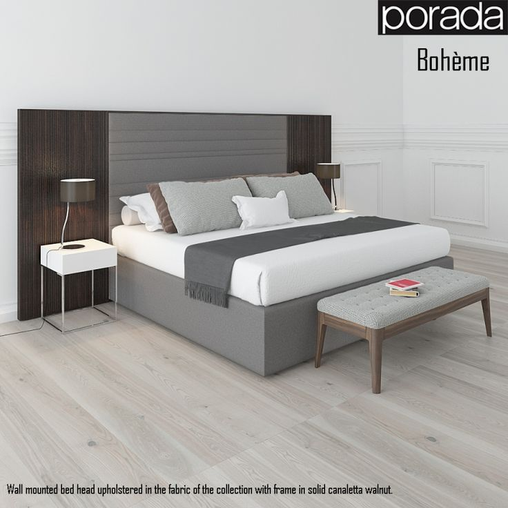 Porada Boheme 3D model. 3D Brand Model is an online 3D MODEL web shop providing HQ 3d models of designer furniture, lighting, accessories and more stuff for 3D artists.This is a place where you can not only buy 3D models for your projects, to speed up your workflow, but you can even sell your models to others and earn real money. If you are interested in being a part of 3DBrandmodels, please register trough this link:http://3dbrandmodels.com/reg/3bafc8a0032d244c0447cd2162da4db8739a7c78