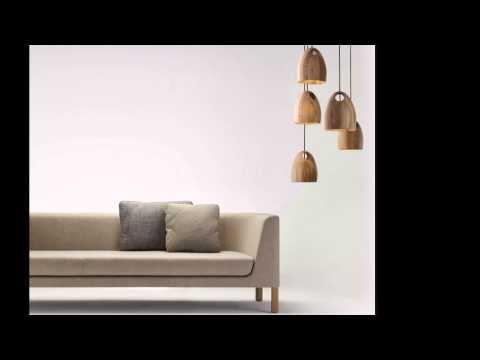 Pendulum lights by camacoeshn.org