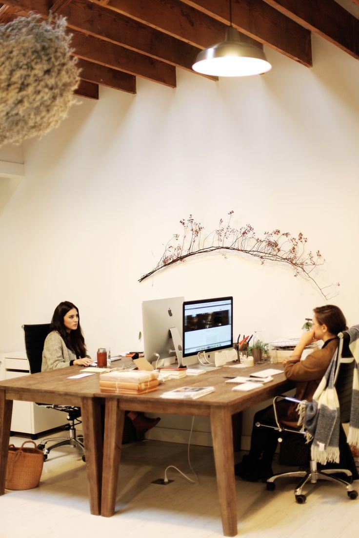 best home office images on pinterest corner office home office