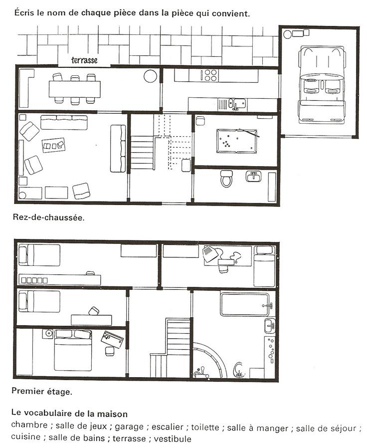 Exercice+-+La+maison+(Ecrire+le+nom+des+pièces).jpg (image)