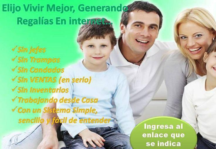 VISITA: 1) www.facebook.com/24hRoberto   2) www.youtube.com/24hRoberto