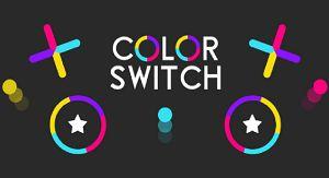 Color Switch Oyna,Color Switch Oyna oyun,Color Switch Oyna oyna,Color Switch Oyna oyunu ,Color Switch Oyna yeni oyun,Color Switch Oyna oyun indir,Color Switch Oyna oyun download,Color Switch Oyna flash oyun,Color Switch Oyna flaş oyun,Color Switch Oyna oyun oyna,Color Switch Oyna oyunlari,Color Switch Oyna video,Color Switch Oyna online oyna