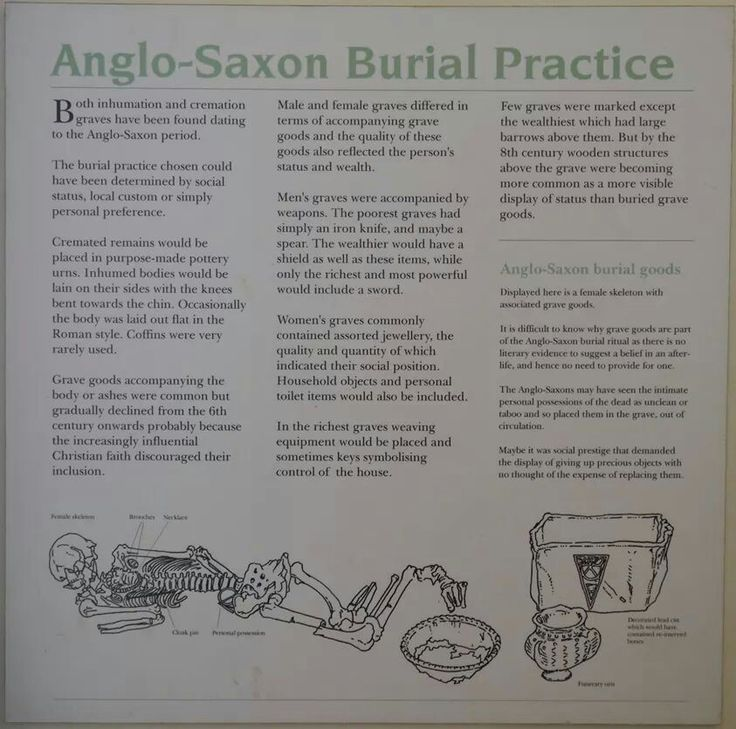 1000+ Images About ANGLO-SAXON Life On Pinterest