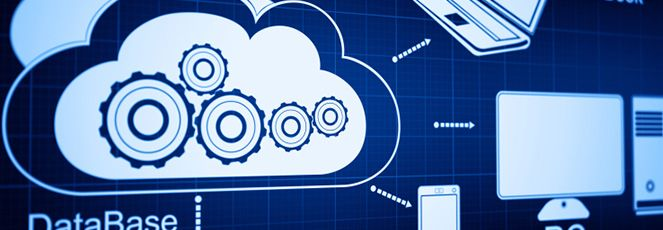 shared web hosting services