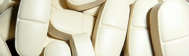 İlaçların etkisini değiştiren faktörler