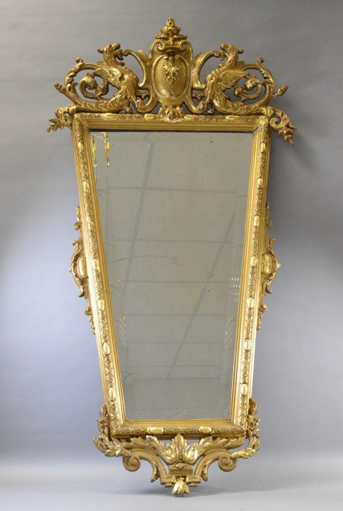 die besten 17 ideen zu rahmen spiegel auf pinterest ein spiegel rahmen badezimmerspiegel und. Black Bedroom Furniture Sets. Home Design Ideas