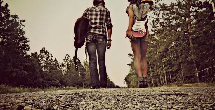 Country-Rock