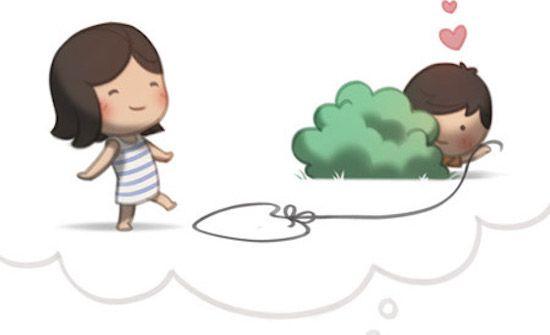 Condividi Twitta Pin E-mail Prima ancora di imparare a leggere e a scrivere, il bambino apprende l'attaccamento e l'amore; l'amoreche cerchiamo nella nostra vita ...