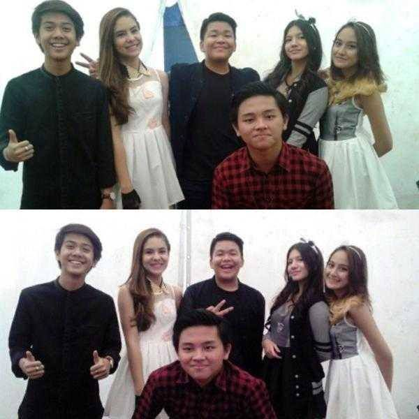 cjr and winxs...at inbox
