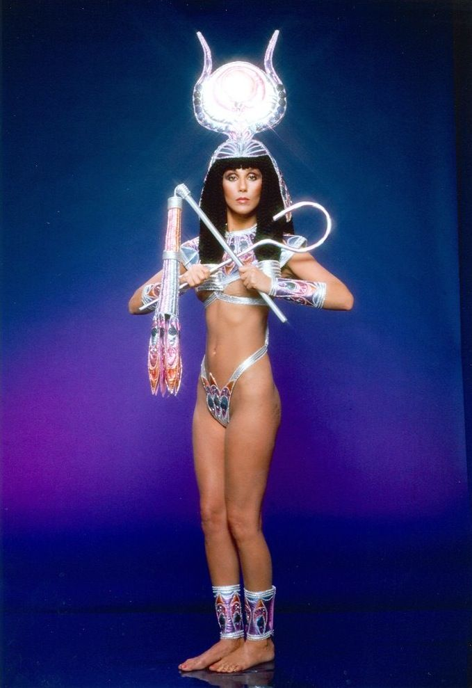 Cher 1978 Her Tv Show Was A Regular My Kids Loved It