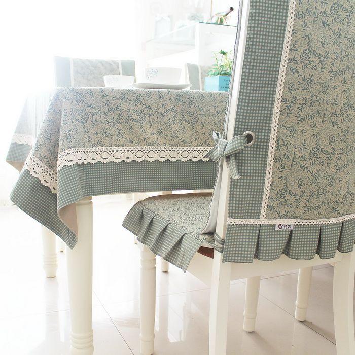 Ватикану простой ткани скатерти скатерти обивка покрытия костюм скатерть крышки стула Бесплатная доставка американская страна - глобальная станция Taobao