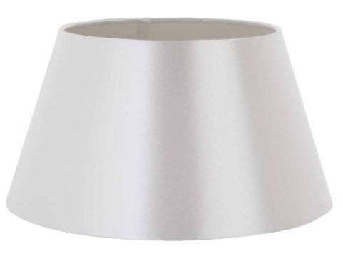 16 best r v astley lamp shades images on pinterest buy rv lamp pearl tapered shade aloadofball Image collections