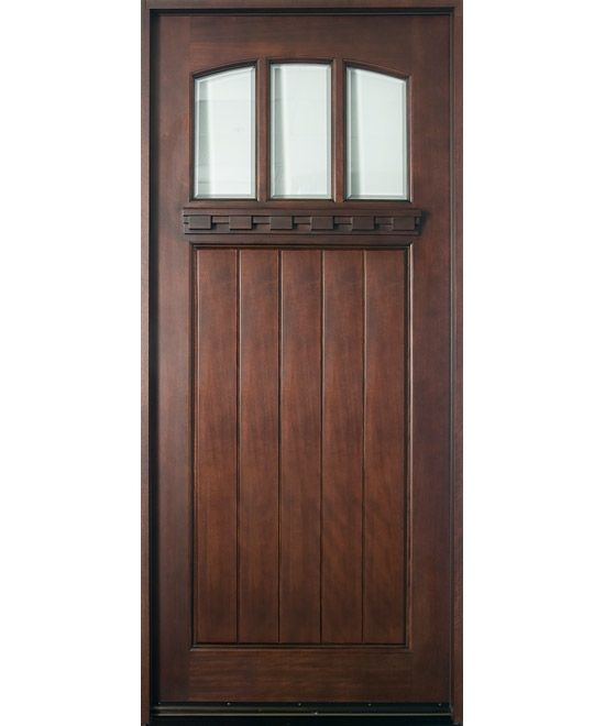 11 best images about fronts doors on pinterest for Outside doors for homes