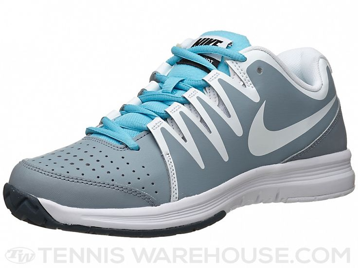 02d5447dfb3 cheap jordans Buy Womens Nike Air Max Plus Tn