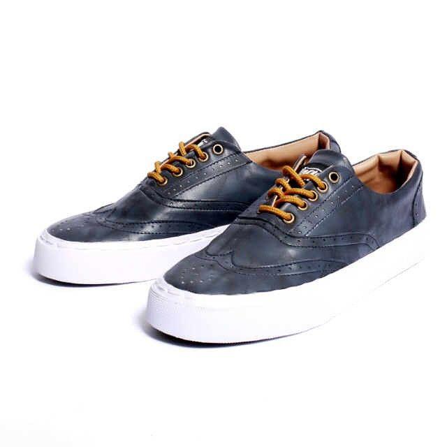 Brave Brest, Warna: Navy, Size : 40-44 Untuk Pemesanan Online Kunjungi : www.rockford-footwear.com *Gratis pengiriman ke seluruh Indonesia Email: contact@rockford-footwear.com Pin : 525B26DF Atau...
