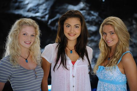 H2o just add water rikki cleo bella h2o mako for H2o episodes season 4