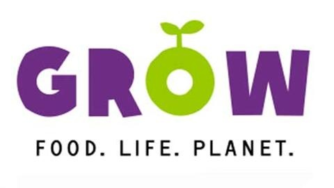 Check out the Columbus Oxfam Action Corps! Their current campaign GROW is focused on food, though campaign themes change year to year