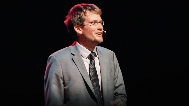 "❛John Green❜ TEDxIndianapolis: The nerd's guide to learning everything online • ""Some of us learn best in the classroom, and some of us ... well, we don't. But we still love to learn — we just need to find the way that works for us. In this charming, personal talk, author John Green shares the community of learning that he found in online video."""