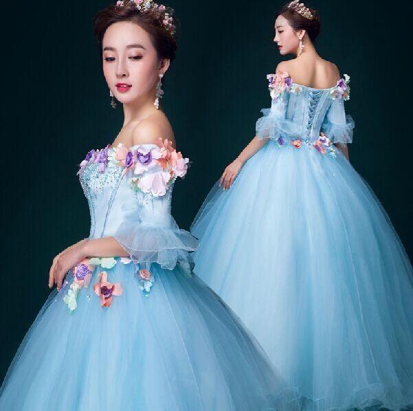 Disney Belle Wedding Dress: 1000+ Ideas About Belle Wedding Dresses On Pinterest