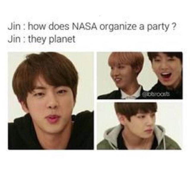Pin By Gaby On Meme Bts Memes Bts Imagine Really Funny Pictures