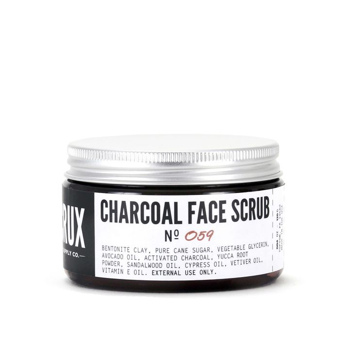 1000 Ideas About Charcoal Face Wash On Pinterest: 1000+ Ideas About Sugar Face Scrubs On Pinterest