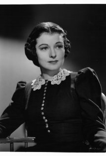 Ruth Hussey Picture